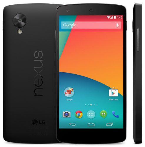 nexus-5-tecnologiamaestro.min