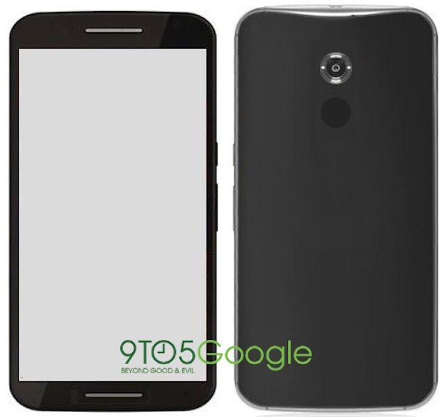 nexus-shamu-6-telefono-android.min