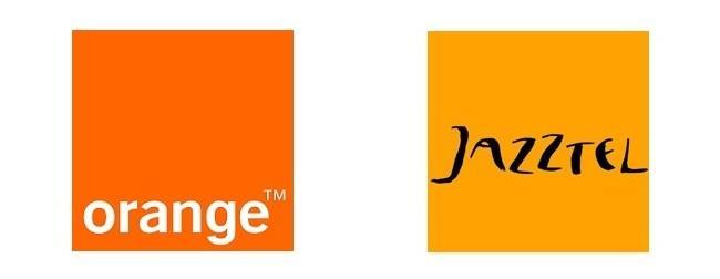 orange-jaztell-tecnologiamaestro