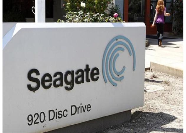 seagate-oficina-tecnologiamaestro