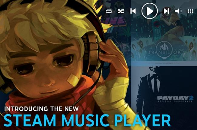 steam-music-player-tecnologiamaestro.min