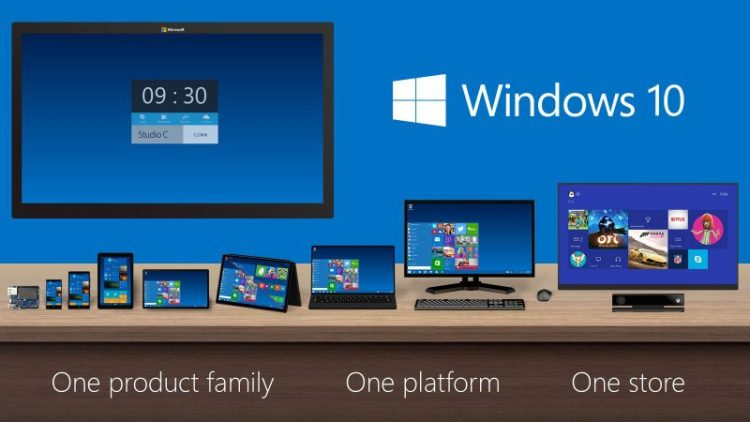 windows-10-sistema-plataformas