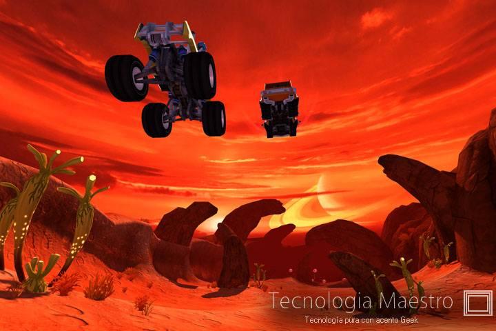 1-Beach-Buggy-Racing-juego-tecnolgoiamaestro-min
