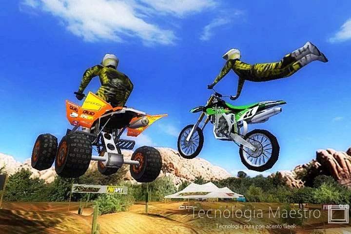 10-2XL-MX-Offroad-juego-tecnologiamaestro-min