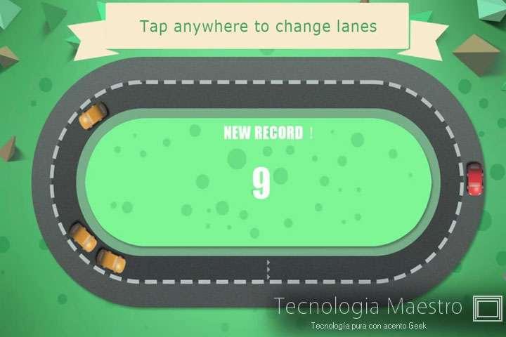 11-Do-Not-Crash-juego-tecnologiamaestro-min