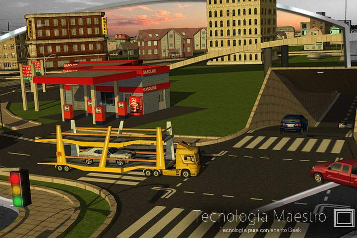 12-3D-Car-Transport-Trailer-juego-tecnologiamaestro-min