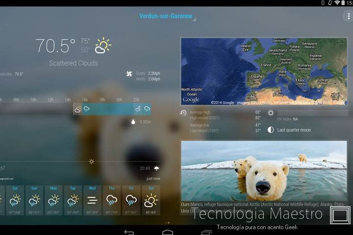 12-Bright-Weather-aplicacion-tecnologiamaestro-min