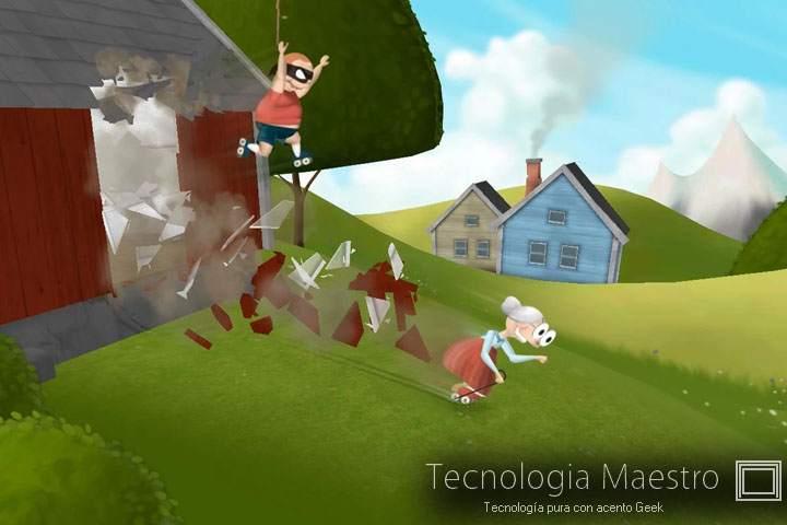 12-Granny-Smith-juego-tecnologiamaestro-min