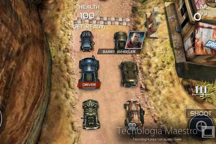 13-Death-Rally-juego-tecnologiamaestro-min
