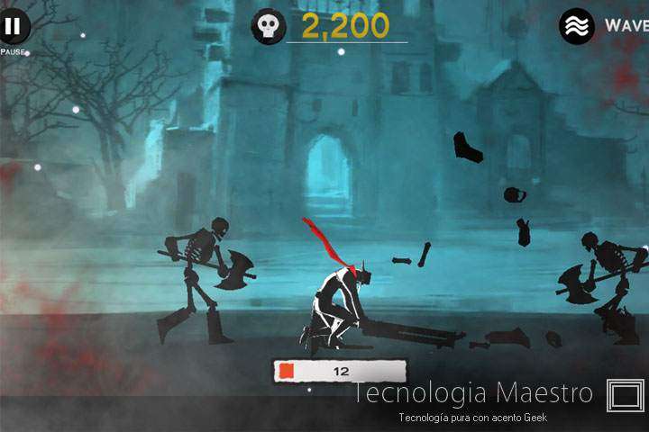 13-Shadow-Hunter-juego-tecnologiamaestro-min