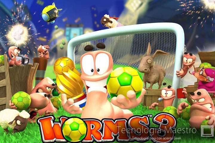 14-worms-3-juego-tecnologiamaestro-min