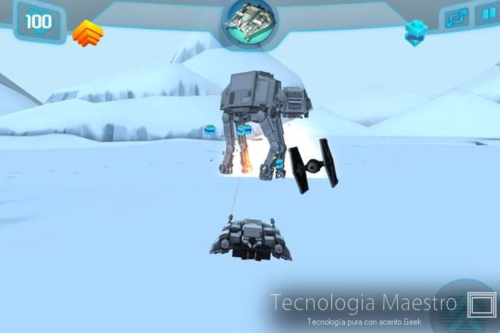 15-LEGO-Star-Wars-Yoda-II-juego-tecnnologiamaestro-min