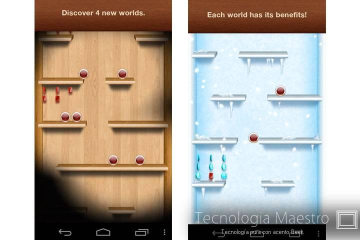 16-Falldown-3D-juego-tecnologiamaestro-min