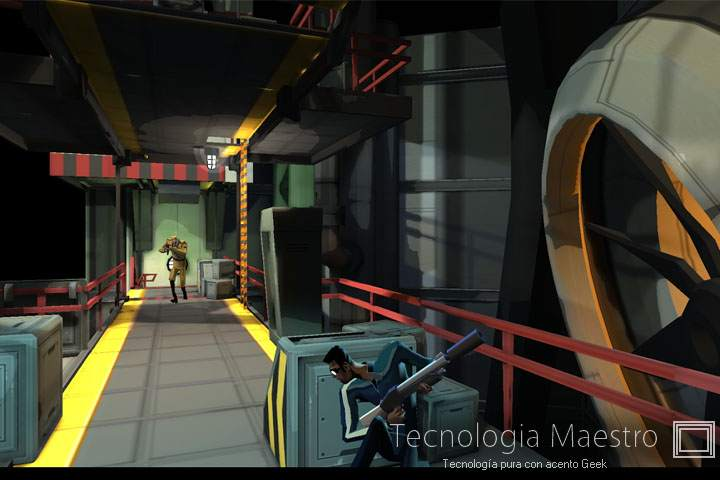17-CounterSpy-juego-tecnologiamaestro-min