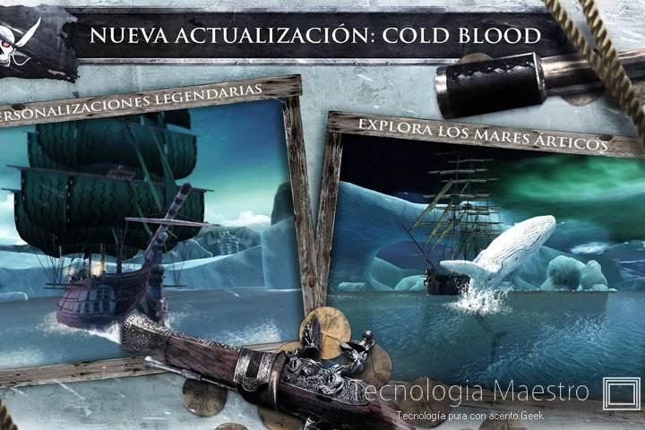 18-Assassin's-Creed-Pirates-juego-tecnologiamaestro-min