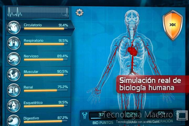 19-Bio-inc-juego-tecnologiamaestro-min