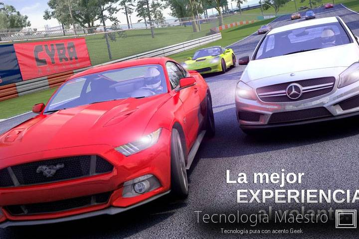 2-GT-Racing-2-juego-tecnologiamaestro-min