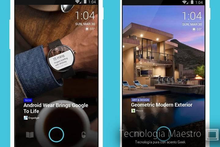 2-Locket-Lock-Screen-aplicacion-tecnologiamaestro-min