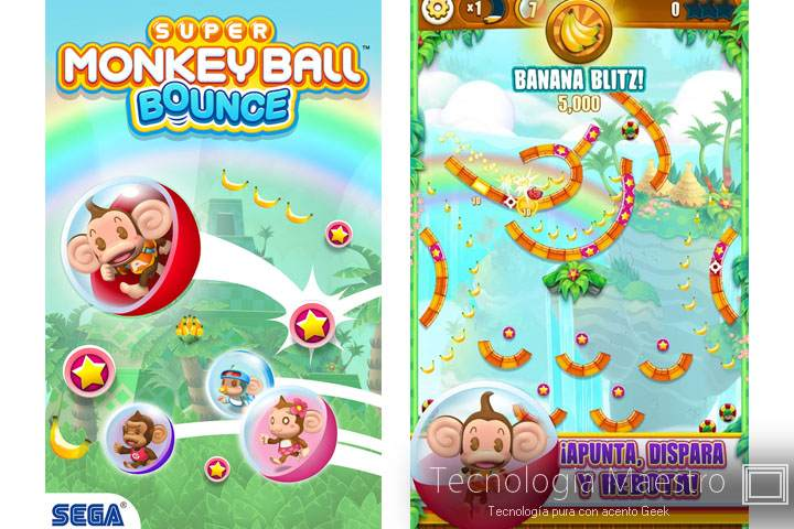 21-Super-Monkey-Ball-Bounce-juego-tecnologiamaestro-min