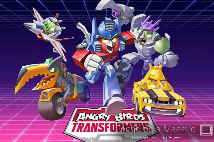 3-Angry-Birds-Transformer-juego-tecnologiamaestro-min