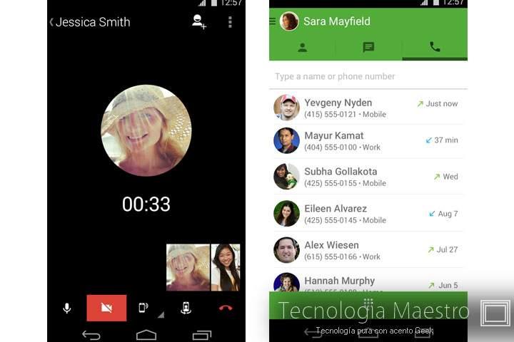 3-Hangouts-Dialer-aplicacion-tecnologiamaestro-min