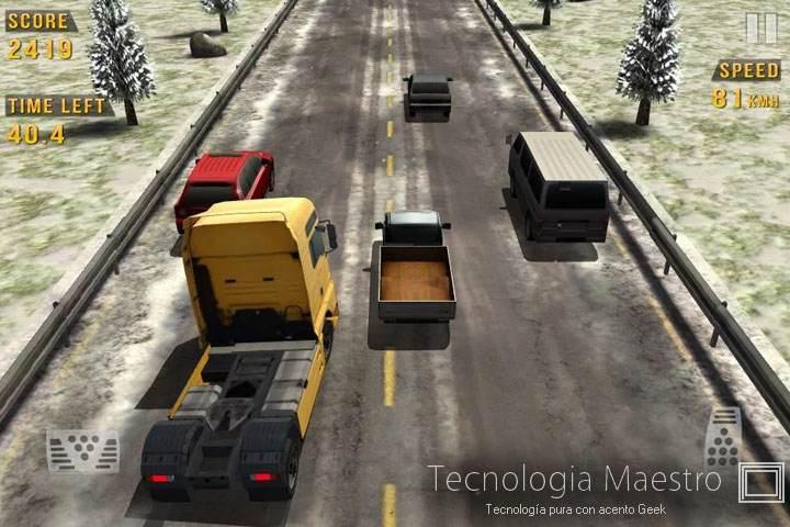 3-Traffic-Racer-juego-tecnologiamaestro-min