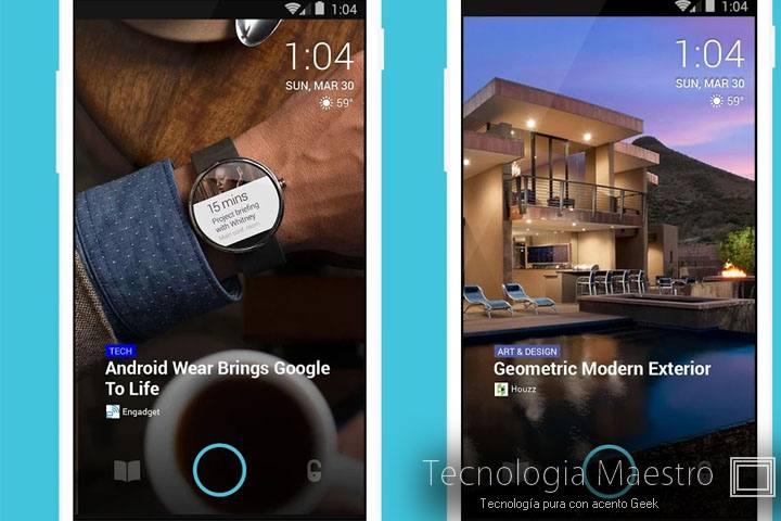 4-Blur-aplicacion-tecnologiamaestro-min