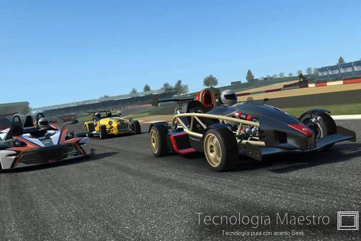4-Real-Racing-3-juego-tecnologiamaestro-min