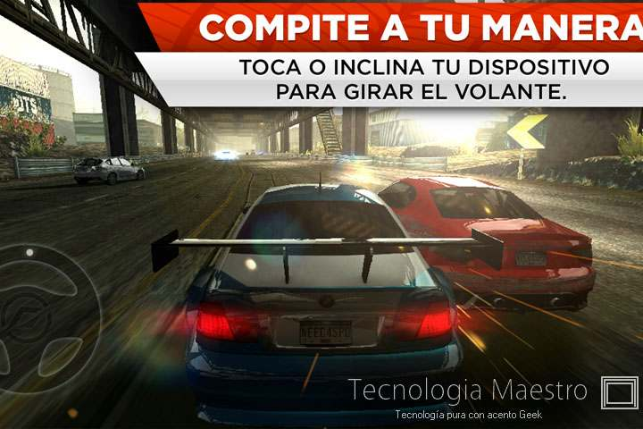 5-Need-for-Speed-Most-Wanted-juego-tecnologiamaestro-min