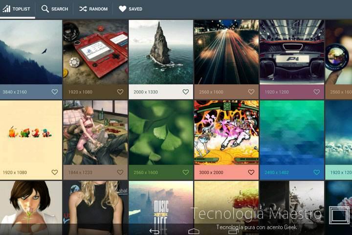 5-Wally-aplicacion-tecnologiamaestro-min