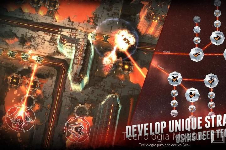 6-Anomaly-Defenders-juego-tecnologiamaestro-min