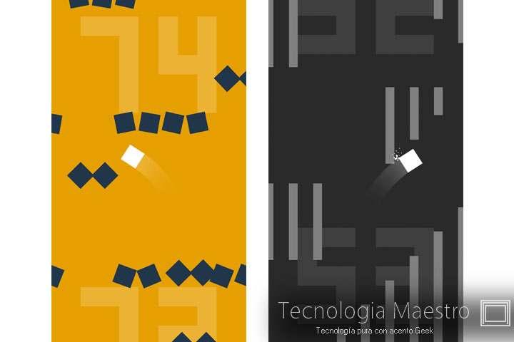 7-99-Problems-juego-tecnologiamaestro-min