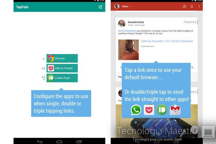 7-TapPath-aplicacion-tecnologiamaestro-min