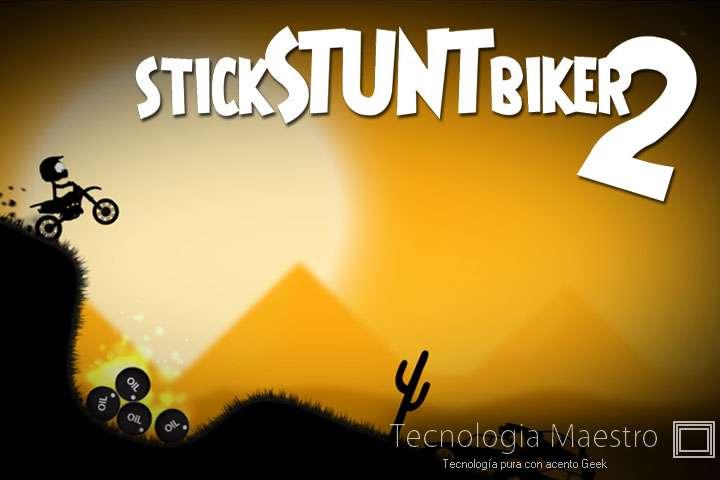 8-Stick-Stunt-Biker-2-juego-tecnologiamaestro-min