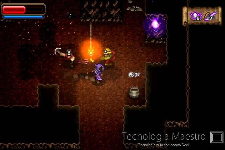 8-Wayward-Souls-juego-tecnologiamaestro-min