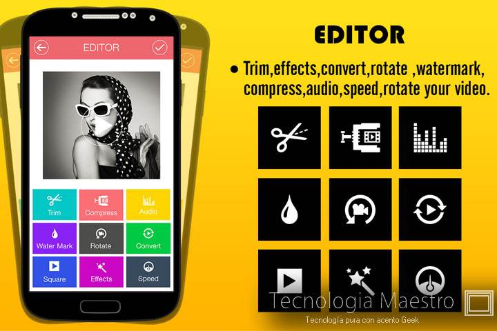 9-Video-Editor-For-Instagram-aplicacion-tecnologiamaestro-min
