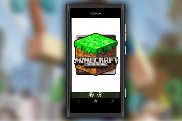 Minecraft-Pocket-Edition-Windows-Phone-tecnologiamaestro-min