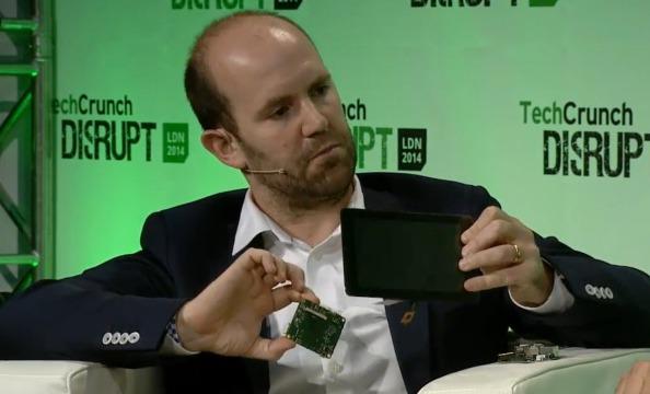 Raspberry-Pi-tablet-pantalla-tecnologiamaestro