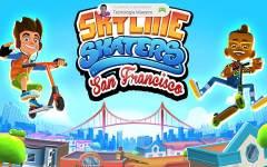 Skyline-Skaters-imagen-02-min