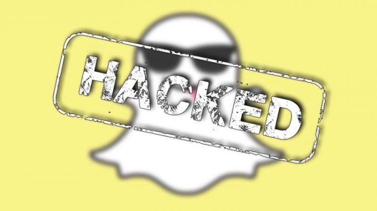 Snapchat-hackeado-tecnologiamaestro-min