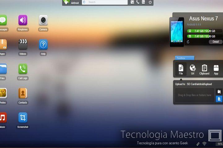 airdroid-aplicacion-tecnologiamaestro-min