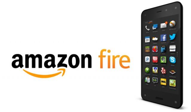 amazon-fire-phone-tecnologiamaestro
