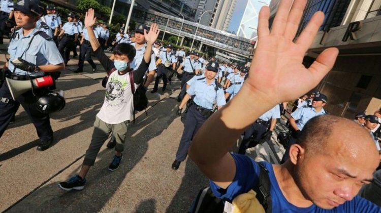 china-protesta-instagram-min
