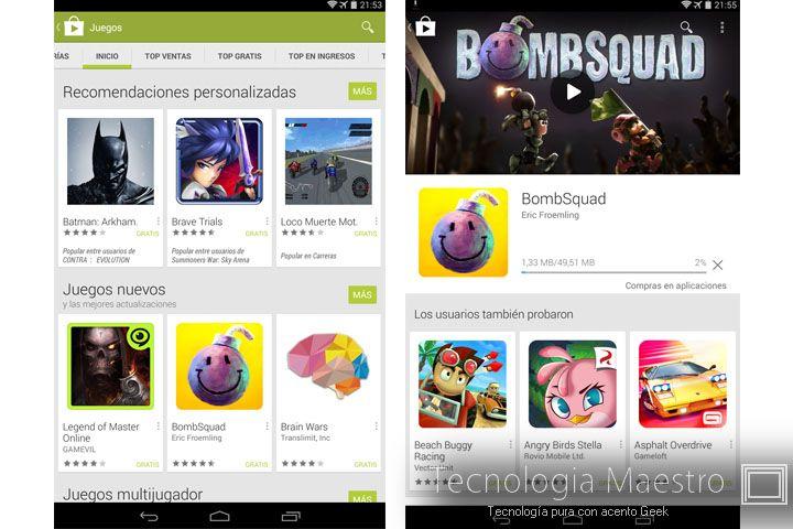 descargar-juegos-play-store-min
