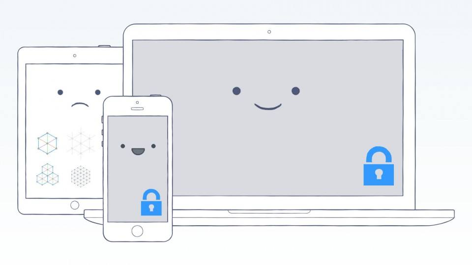 dropbox-seguirdad-hackeado-tecnologiamaestro-min