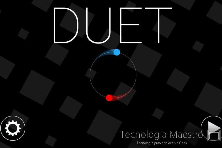 duet-aplicacion-min