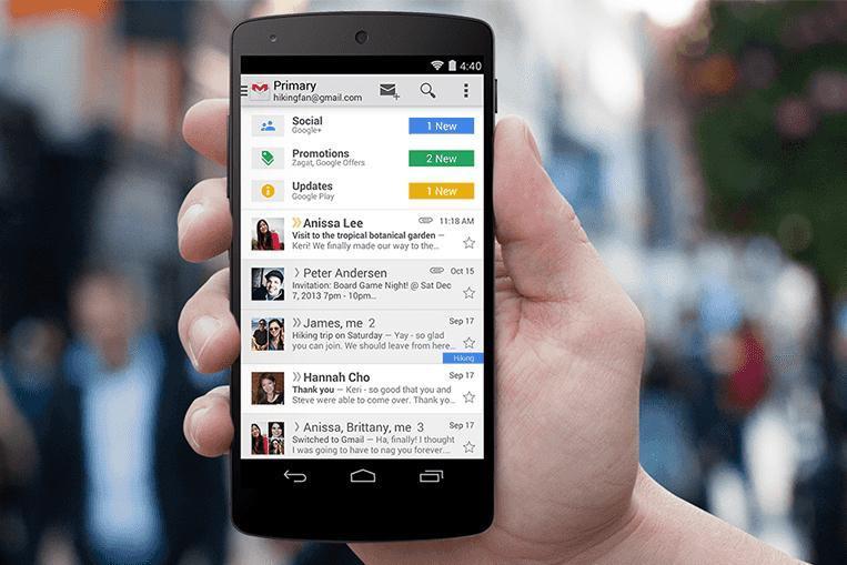 gmail-android-telefono-min