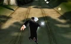 juego-agent-dash03-min