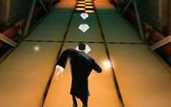 juego-agent-dash04-min