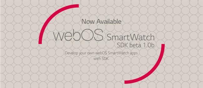 lg-webos-reloj-smartwatch-sdk-min